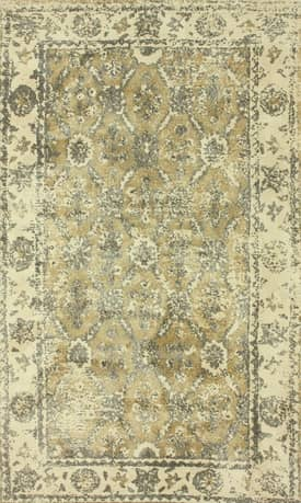 Rugs USA Serendipity 1771 Rug