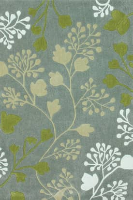 Rugs USA Serendipity 1806 Rug