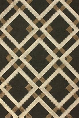 Rugs USA Serendipity 1825 Rug