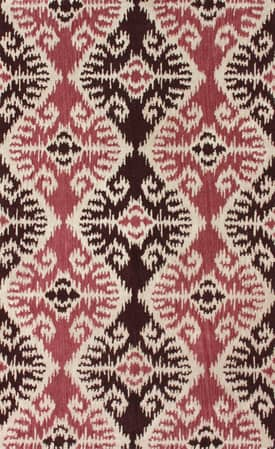 Rugs USA Serendipity 1826 Rug