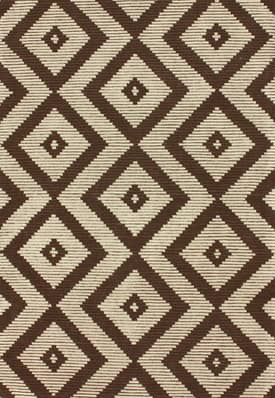 Rugs USA Serendipity 1827 Rug