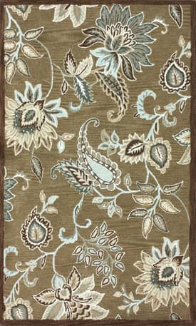 Rugs USA Serendipity 1856 Rug