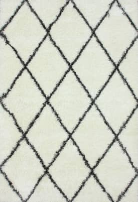 Rugs USA Serendipity 1857 Rug