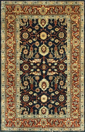 Rugs USA Serendipity 1874 Rug