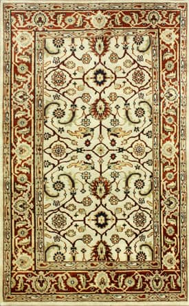 Rugs USA Serendipity 1875 Rug