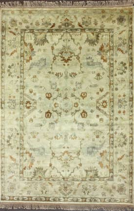 Rugs USA Serendipity 1876 Rug