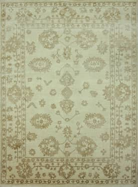 Rugs USA Serendipity 1903 Rug