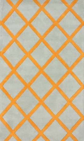 Rugs USA Serendipity 1932 Rug