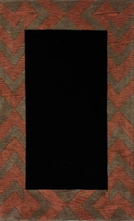 Rugs USA Serendipity 1939 Rug