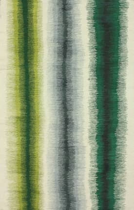 Rugs USA Serendipity 1958 Rug