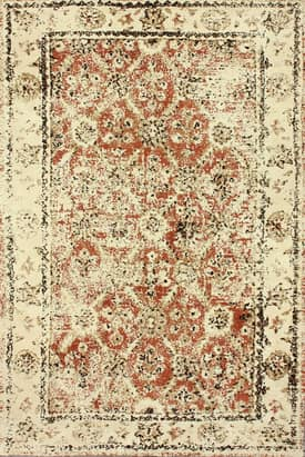 Rugs USA Serendipity 1991 Rug