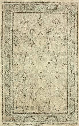 Rugs USA Serendipity 2022 Rug