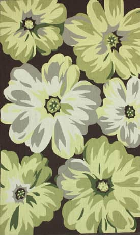 Rugs USA Serendipity 2042 Rug