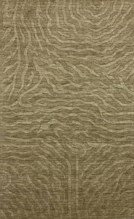 Rugs USA Serendipity 2059 Rug