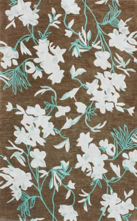 Rugs USA Serendipity 2064 Rug