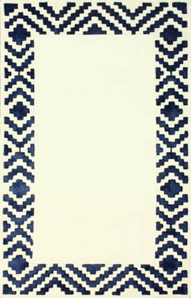 Rugs USA Serendipity 2075 Rug