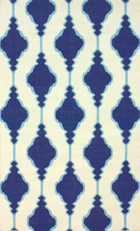 Rugs USA Serendipity 2088 Rug
