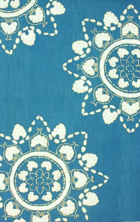 Rugs USA Serendipity 2104 Rug