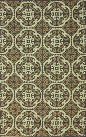 Rugs USA Serendipity 2132 Rug