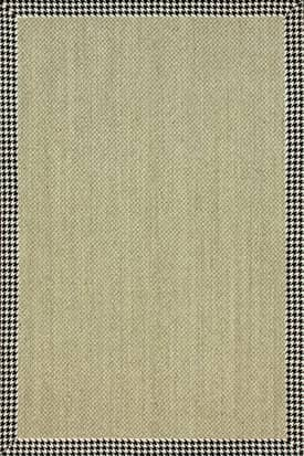 Rugs USA Serendipity 2138 Rug