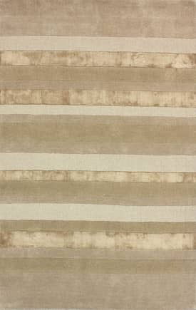 Rugs USA Serendipity 2166 Rug