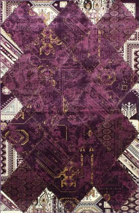Rugs USA Serendipity 2173 Rug