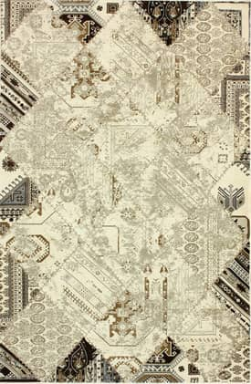 Rugs USA Serendipity 2175 Rug