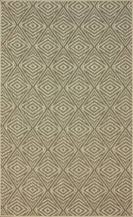 Rugs USA Serendipity 2212 Rug