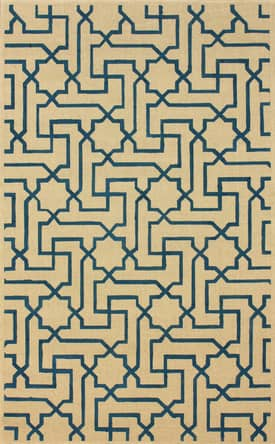 Rugs USA Serendipity 2214 Rug