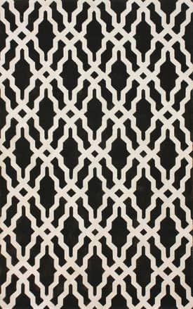 Rugs USA Serendipity 2219 Rug