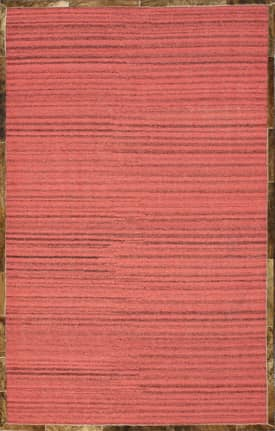 Rugs USA Serendipity 2235 Rug