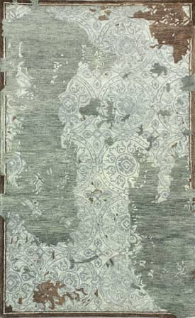 Rugs USA Serendipity 2282 Rug