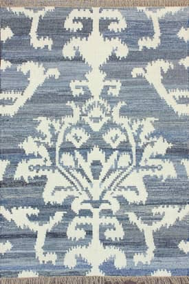 Rugs USA Serendipity 2294 Rug