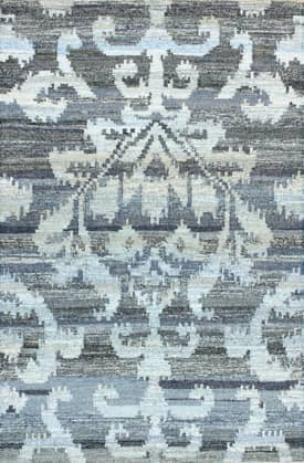 Rugs USA Serendipity 2298 Rug