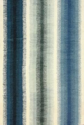 Rugs USA Serendipity 2312 Rug