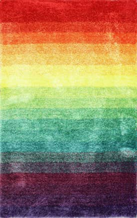 Rugs USA Serendipity 2338 Rug