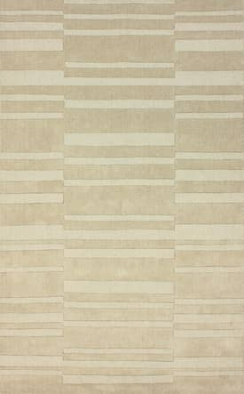 Rugs USA Serendipity 2340 Rug