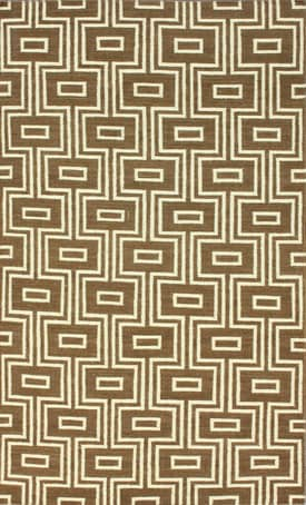Rugs USA Serendipity 2358 Rug