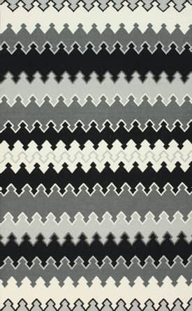 Rugs USA Serendipity 2364 Rug