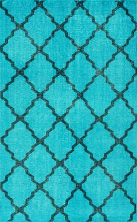 Rugs USA Serendipity 2400 Rug