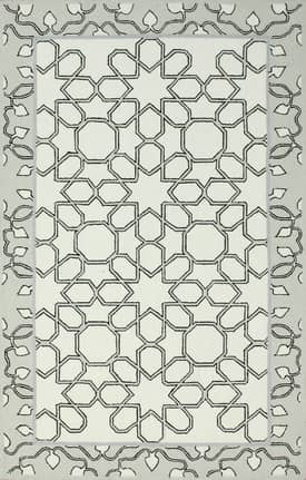 Rugs USA Serendipity 2422 Rug