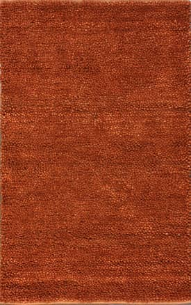 Rugs USA Serendipity 2483 Rug