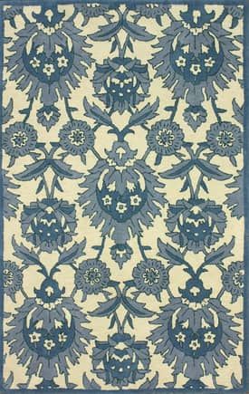 Rugs USA Serendipity 2530 Rug