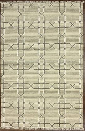 Rugs USA Serendipity 2545 Rug