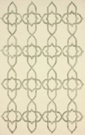Rugs USA Serendipity 2590 Rug