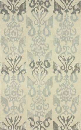 Rugs USA Serendipity 2607 Rug