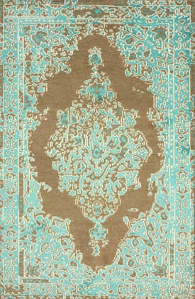 Rugs USA Serendipity 2612 Rug