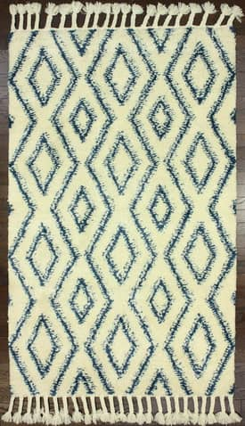 Rugs USA Serendipity 2623 Rug