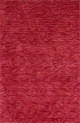 Rugs USA Serendipity 2631 Rug