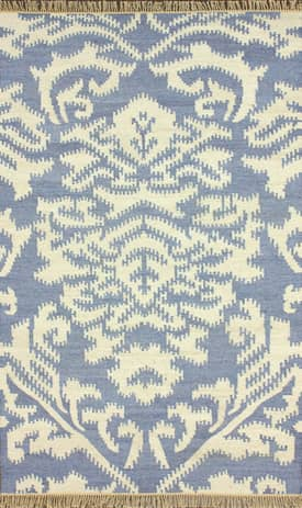 Rugs USA Serendipity 2635 Rug